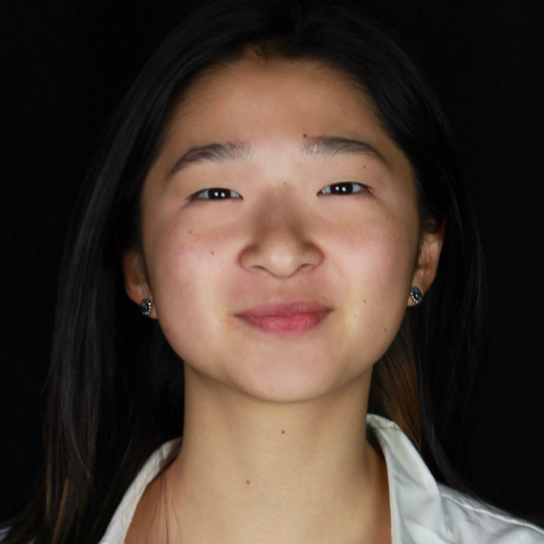 Libby Chun Head Shot