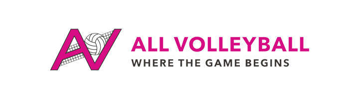 All Volleyball Inc. hosted the Third Annual Dig Pink Challenge in 2018 and expanded by adding a national effort called Ally Program.