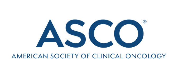 American Society of Clinical Oncology Logo