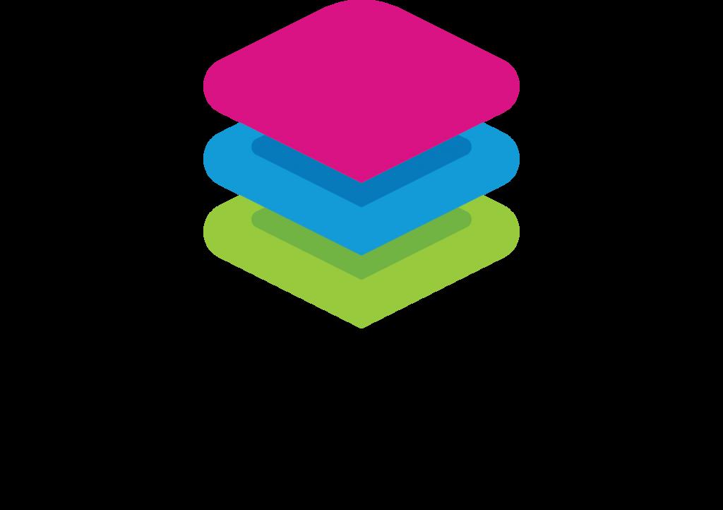 Side-Out MBC Bioinformatics Portal Logo