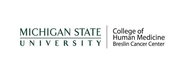 Breslin Cancer Center Logo