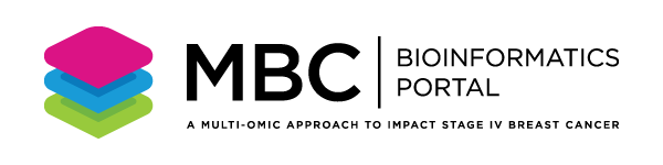 MBC Portal Logo