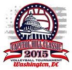 2015 Capitol Hill Classic
