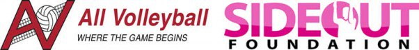 AVB SOF Logo