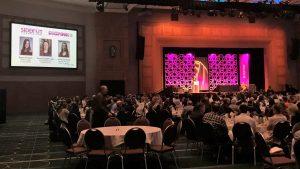 2018 All-America Banquet