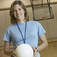 3 Ways Coaches Can Make the Most of a New Volleyball Season coach