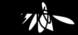 rick_signature-svg